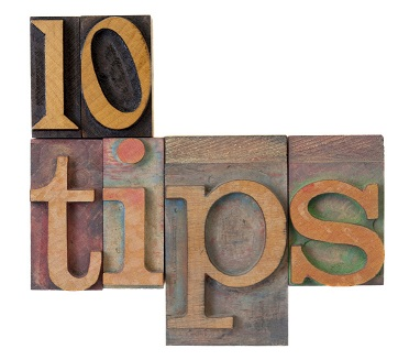 10 Tips to Improve Your Surveys